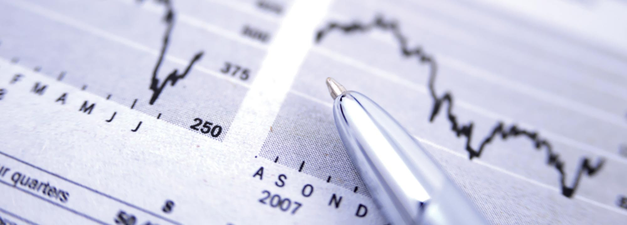banner_sector_financial